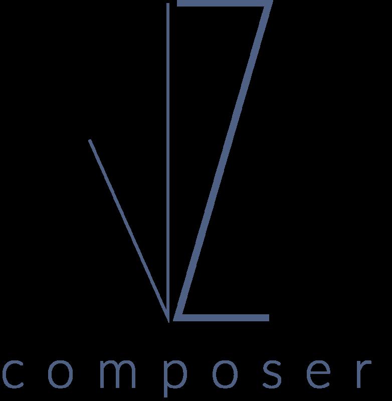 Vittorio Zago logo quadrato